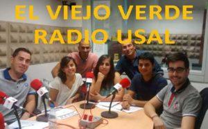 https://www.ivoox.com/viejo-verde-usal_sb.html