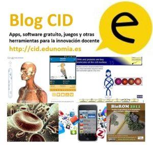 http://cid.edunomia.es/
